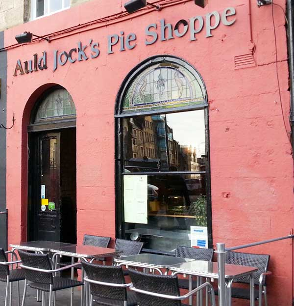 auld-jocks-cafe-grassmarket