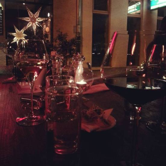 Highlights of Zagreb: Farewell Drinks