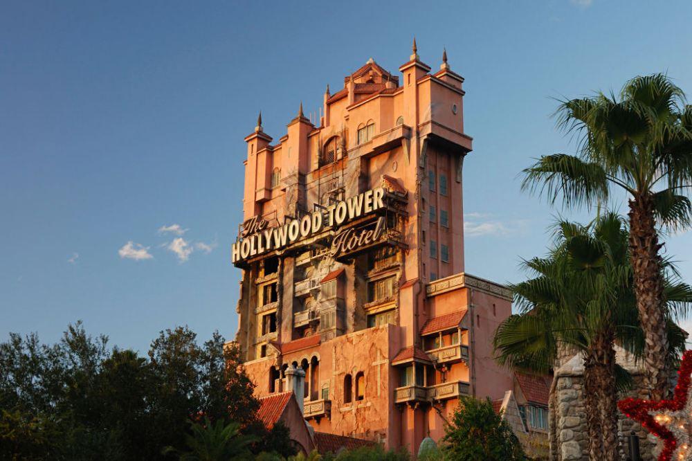 TowerOfTerror_MGM